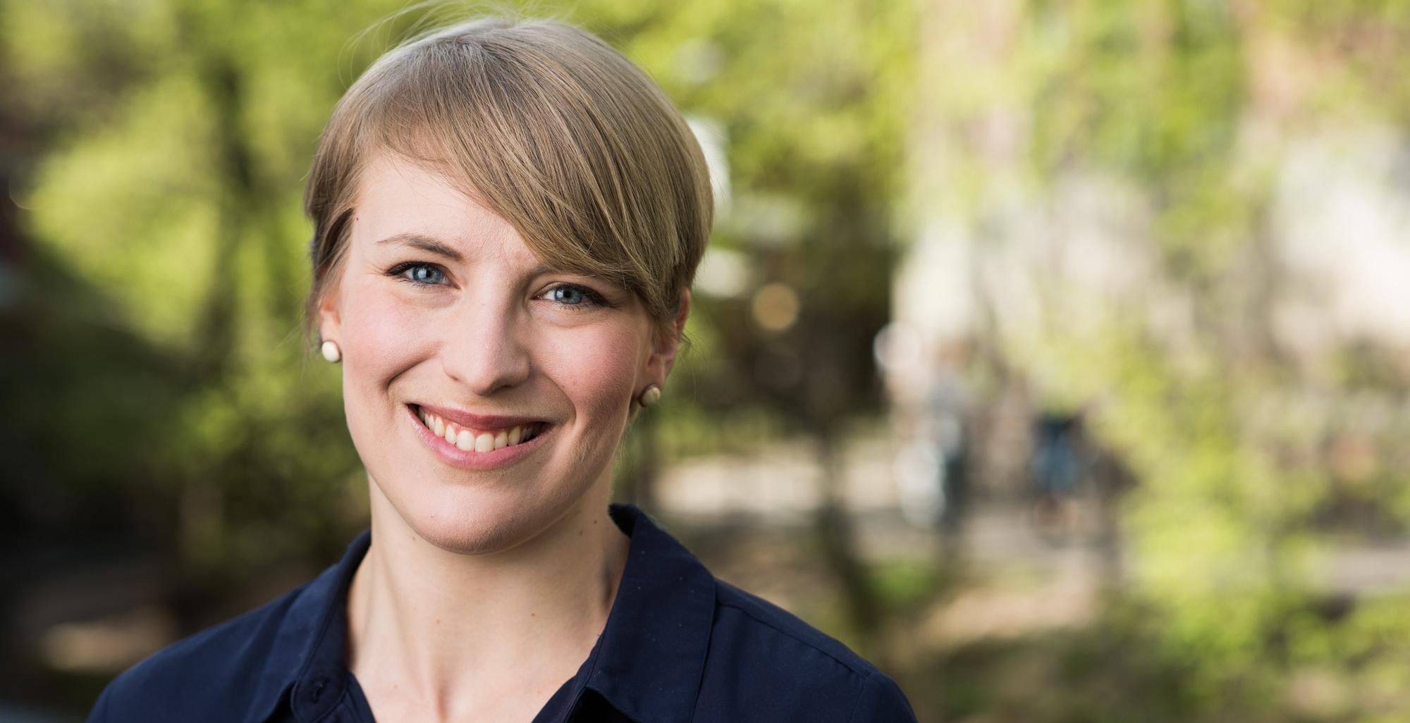 Kari Elisabeth Kaski innstilt på topp på Oslo SVs stortingsliste